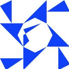 nepf's avatar