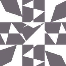 NephereFirefly's avatar