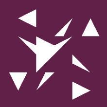 Nephi66's avatar