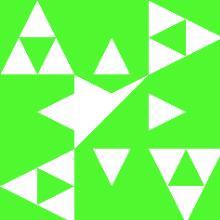 neptune692's avatar
