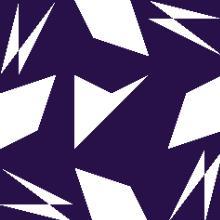 ner1523's avatar