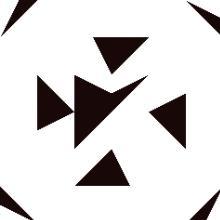 nerd01234's avatar