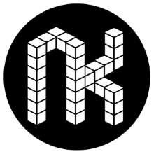 nerkaid's avatar