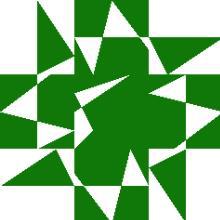 nermol's avatar