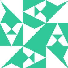 nero777's avatar