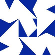 nero97's avatar
