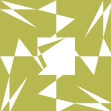 Nero_0815's avatar