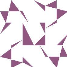 nero_analytics's avatar