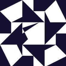 nerv4012's avatar