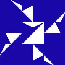 NERVZJ's avatar
