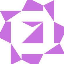 nesher13's avatar