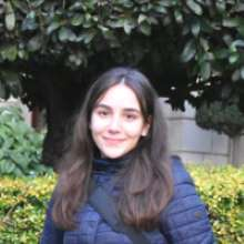 NeslihanKalayci's avatar
