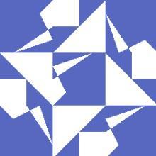 nesn1969's avatar
