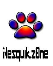 nesquik.zone's avatar