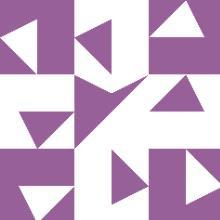 NessD's avatar