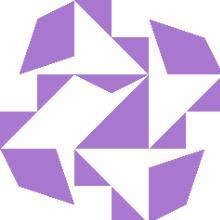 nestico's avatar