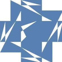 NestorCQ's avatar