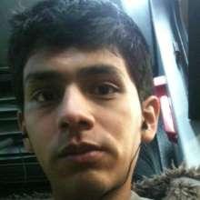 nestorsoto's avatar