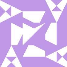 NestRock's avatar
