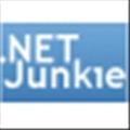 NET Junkie