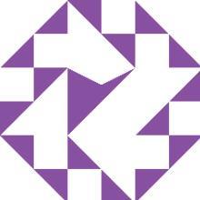 Net79's avatar