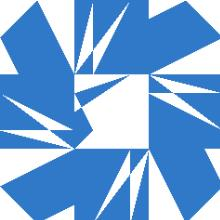 net_client's avatar