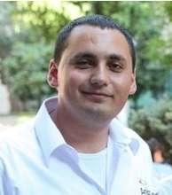 Netanel Ben-Shushan
