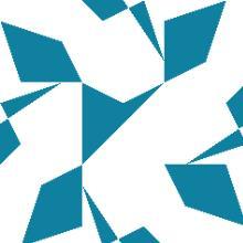 Netanelf's avatar