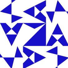 netatzur's avatar