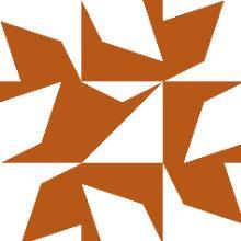Netbitz's avatar