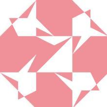 netdiag's avatar