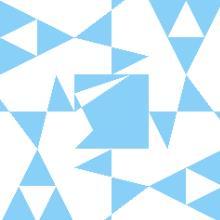 netdocs's avatar
