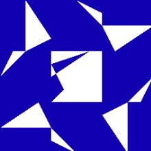NetDreamer's avatar