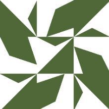 netedk's avatar