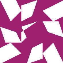 NetFrame1's avatar