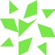 netguy12's avatar