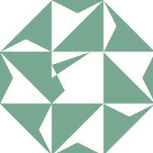 nethawk's avatar
