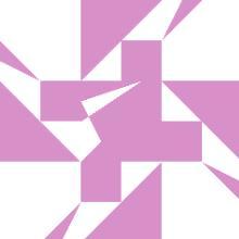 nethead-hmd