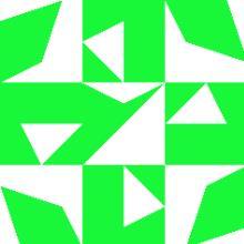 netjim66's avatar