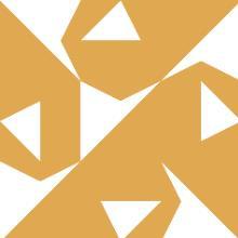 Netlad's avatar