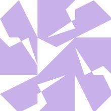 netlander's avatar