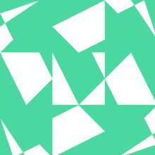 Netlinks's avatar