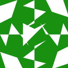Netmales's avatar