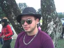 Neto0o's avatar