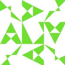 netpenthe's avatar