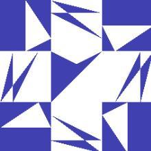 NetPochi's avatar