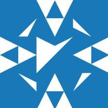 netpod's avatar