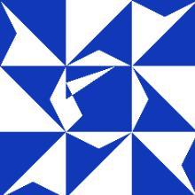 netra26's avatar