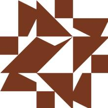 NetRaider's avatar