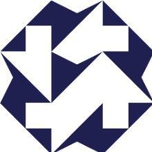 Netroid's avatar